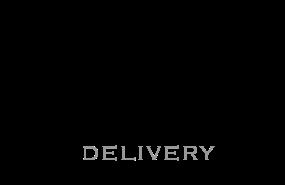 Pastaluna Delivery
